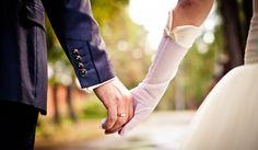 Increíble, en España prohíben casarse a los ciegos y a los sordos sin autorización médica   El Puntero