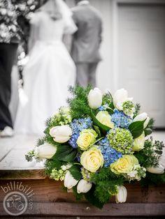 Summer wedding colors, hydrangeas bouquet, whites roses, #BlackAndWhitePhotography  #bride #groom #Arkansaswedding #NWA #photographer www.billibilli.com Hydrangea Bouquet, Hydrangeas, Summer Wedding Colors, Fall Wedding, Southern Weddings, White Roses, Black And White Photography, Arkansas, Bride Groom