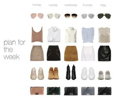 """""""plan for the week IV"""" by bytaylorscott ❤ liked on Polyvore featuring Victoria Beckham, River Island, Chanel, Christian Dior, Yves Saint Laurent, Étoile Isabel Marant, Fallen Star, Esme Vie, Alexander Wang and Motel"""
