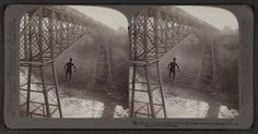 NY Public Library's collection of more than 40,000 stereographic cards online.
