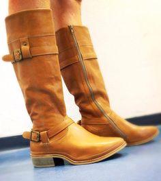 De 20+ beste afbeeldingen van Modellen Dames Laarzen Care