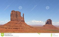 monument-valley-famous-mountains-arizona-61195065.jpg (1300×821)