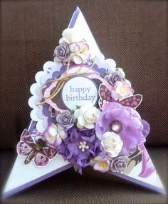 teepee birthday cards - Google Search
