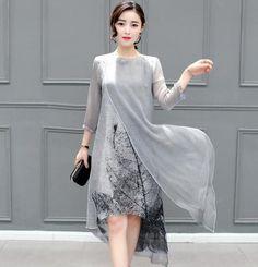 75 Best dress hong kong images  9da91cb74