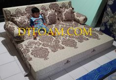 https://dtfoam.com/sofa-bed-inoac-coklat-muda-krem-batik-yang-sangat-esklusif/sofa-bed-super-batik-moderen-coklat-muda/ Sofa+bed+inoac+coklat+krem+(coklat+muda)+bermotif+batik+moderen+cocok+untuk+ruang+tamu+ruang+tv+apartemen,+kasur+utama+maupun+kasur+tambahan+di+tempat+anda,+sangat+nyaman+digunakan+setiap+hari.</p>