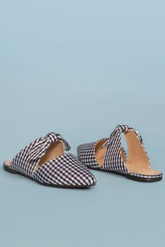 903e94271 19 Best Shoes images   Loafers & slip ons, Boots, Shoes heels