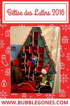 Découvrez ma sélection des meilleures bêtises de lutins pour la légende des lutins : Elf on the shelf #perenoel #noel #elfontheshelf #magie #lutin Elf On The Shelf, Bubble, Christmas Tree, Christmas Ornaments, Holiday Decor, Pixies, Gaming, Teal Christmas Tree, Christmas Jewelry