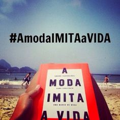 A+moda+imita+a+vida