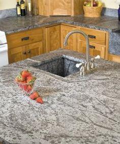 Pro #399354 | Ebbcast Corp. | Glen Cove, NY 11542 Pelham Manor, Leaking Basement, Glen Cove, Kitchen Remodel, Countertops, Home Decor, Counter Tops, Homemade Home Decor, Decoration Home