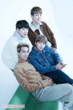 Pin by Sweetlemonart on Kpop Boy Groups Winner Kpop, Winner Jinwoo, Mino Winner, K Pop, Kang Seung Yoon, Song Mino, Winwin, Yg Entertainment, Kpop Boy