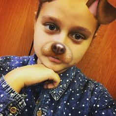 #polishgirl #happygirl #unbiased trusty-trying #beautifulgirl #humorous #love #like4like #like4follow #iphone7 #candy #frigid #photo #pictures #koszula… - http://koikebotblog.isofact.net/mendressfashion/2017/10/15/polishgirl-happygirl-unbiased-trusty-trying-beautifulgirl-humorous-love-like4like-like4follow-iphone7-candy-frigid-photo-pictures-koszula/