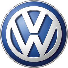 VW - Kører nu på VW Passat nummer 2 og elsker min slæde. Har en VW Passat 2.0 TFSI med 220 HK og 7 trins DSG kasse. Det er en fantastisk kværm og jeg er ret sikker på at den næste model også bliver en VW - måske Passat CC...