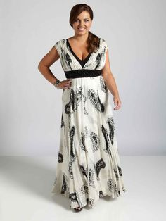 plus size cocktail dresses | Daisy s plus size evening dress - New Style Strapless Wrinkle Taffeta ...