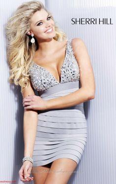 dar mini abiye 20 2014 Abiyeler #hollanda #kinalik #abiye #tesettur#bride #wedding #dress #gelin #gelinlik #exclusive #haute couture #verlovingsjurken #gala #jurken #galajurken #fashion #dames #damesmode #elit #bruidsmode #mode #moda #bruid #bruidsjurk #promdresses #moda #mode