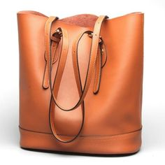 d4d9e592ac00 18 Best Style Your Tan - Tan Brown Leather Bags images