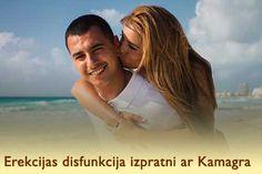 #Kamagra kaufen genießen Sie eine zufriedene #leidenschaftlich