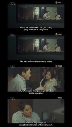 Korean Drama Quotes, Reminder Quotes, Drama Film, Kdrama, Quotations, Scene, Movie, Kpop, Random