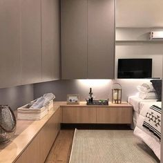 20 Awesome Details Bedroom With Amazing Decoration That You Will Love It – Schlafzimmer Ideen Home Decor Bedroom, Interior Design Bedroom, Interior Design, Bedroom Decor, Home, Home Bedroom, Modern Bedroom, Home Decor, Luxurious Bedrooms