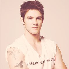 Jeremy Gilbert The Vampire Diaries. Love vampire diaries. Please check out my website thanks. www.photopix.co.nz