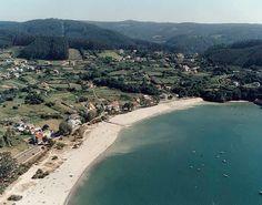 10 Ideias De Galicia Espanha Romanos Antigos Farol De Alexandria