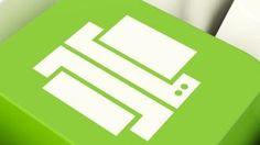 Troppi brevetti per la stampa in 3D:   la Eff chiede aiuto agli utenti