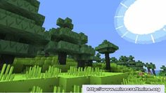 Adventure Time Craft Texture Pack 1.6.2 Minecraft 1.6.2 - http://www.minecraftjunky.com/adventure-time-craft-texture-pack-1-6-2-minecraft-1-6-2/