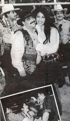 Selena Quintanilla uploaded by TejanoReina2