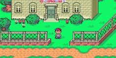 Simultaneously released with Oracle of Ages, this second Capcom-developed Zelda game is widely regarded as the more difficult of the two adventures, Oracle of Ages sees Link embark on a similar quest to that in Oracle of Seasons, in that he must rescue a beautiful woman from the clutches of an unspeakable evil. http://downloadgamestorrents.com/nintendo-3ds/the-legend-of-zelda-oracle-of-ages-nintendo3ds.html - free download