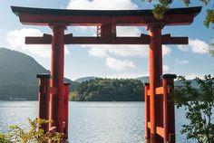 Hakone, Hakone, Japan