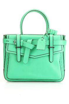 d0698bbd6a 81 best I  3 Handbags! images on Pinterest
