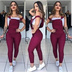 Womens Clothes Shops Ballymena soon Best Cute Prom Dress Best Casual Outfits, Cute Swag Outfits, Teen Fashion Outfits, Classy Outfits, Sexy Outfits, Stylish Outfits, Girl Fashion, Womens Fashion, Moda Fashion