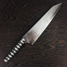 90 best chef s knives images in 2019 chef knives chef knife cook rh pinterest com