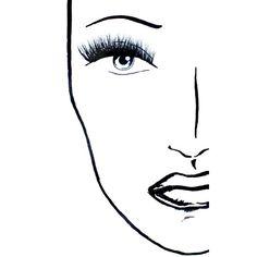 Black Magic Lashes Supernatural False Eyelashes ($15) ❤ liked on Polyvore featuring beauty products, makeup, eye makeup, false eyelashes, fillers, backgrounds, beauty, cosmetics, embellishment and quotes