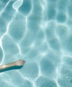 deanna-templeton-the-swimming-pool-1