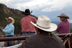 Rodeo: In the summer there is a Rodeo on Thursdays nights a few miles east. Here you will find a more authentic experience than the one in Snowmass Village. Restaurant Music, Snowmass Village, Architecture Old, Great Restaurants, Rodeo, Summer, Bull Riding, Summer Time