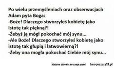 Adam - Absurdy polskiego internetu: śmieszne obrazki, filmy z Facebook, nasza-klasa, fotka.pl i innych.