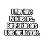 parkinsons disease quotes - Yahoo Image Search Results