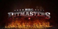 BBQ Pitmasters TV Show #BBQ #Pitmasters