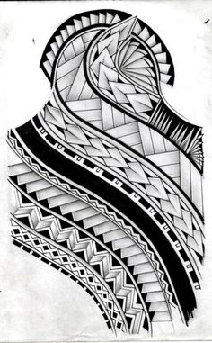 Makaivio Gama Desenhos