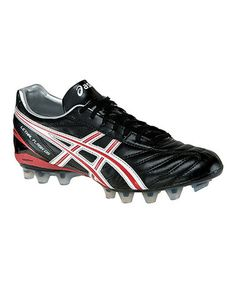 c293e588f5c 25 Best Football Boots images in 2012 | Cleats, Football boots ...