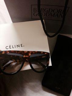 celine handbag replica - needy} on Pinterest | Celine, Sunglasses and Zz Top