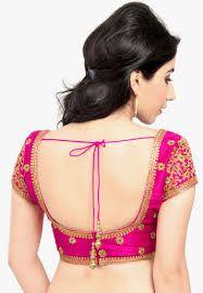 saree blouse online - Google Search