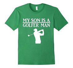 Mens My Son Is An Golfer Man T-Shirt 2XL Grass Golf Famil... https://www.amazon.com/dp/B071WHM6PC/ref=cm_sw_r_pi_dp_x_hfzwzbQ246ATJ