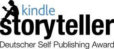 Finalisten des Kindle Storyteller Award 2017 stehen fest - http://aaja.de/2hnjMrq