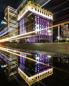Shopping Light by @marco_dpadua  #saopaulocity #EuVivoSP #shoppinglight