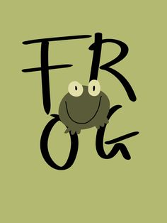 cool iphone wallpaper green frog cutesy frog aesthetic