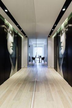 Minimalist Apartment in Gdynia by Dsgn Studio Dragon Art (1)