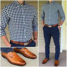 Smart casual #MensFashionSmart Smart Casual Men, Smart Casual Outfit, Business Casual Outfits, Stylish Men, Casual Wear, Mode Outfits, Fashion Outfits, Herren Outfit, Gentleman Style