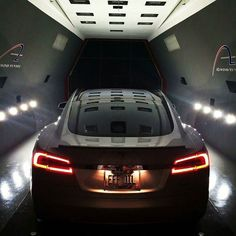 Goldman Sachs ups its target on Tesla and sees positive signs ahead with the Model 3  to read more on Goldmans report @evannex_for_tesla  #tesla #teslas #tsla #teslamotors #teslamodels #teslamodelx #teslamodel3 #teslaroadster #teslasupercharger #teslalife #teslaowner #teslacar #teslacars #teslaenergy #powerwall #gigafactory #elonmusk #spacex #solarcity #scty #electricvehicle #electriccar #EV #evannex #teslagigafactory _____________________________  Website: evannex.com  Repost…