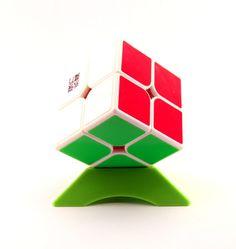 Podstawka pod kostkę Rubika – eDetal